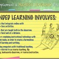 trends-in-blended-learning-fi