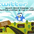 twitter-and-higher-order-thinking-skills-revised-fi