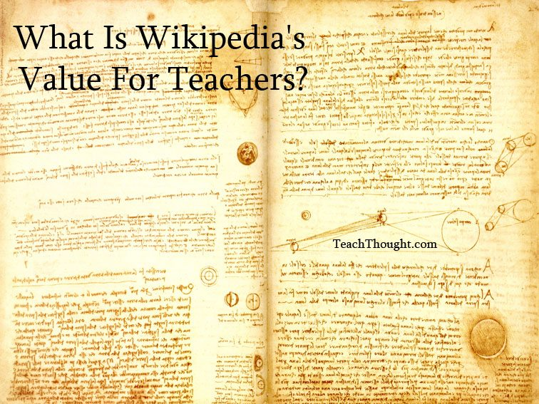 wikipedia-for-teachers-codex