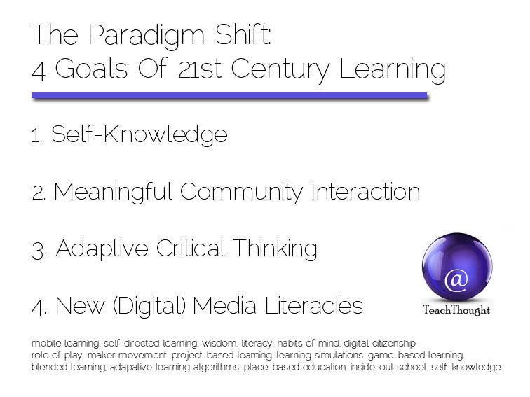 4-goals-of-21st-century-learning