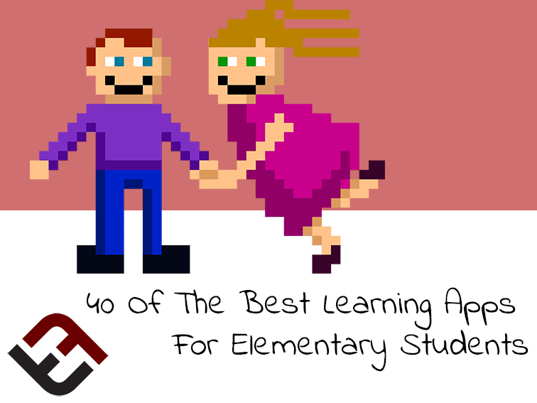 Teaching elementary students how to learn