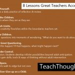 8-lessons-great-teachers-accept