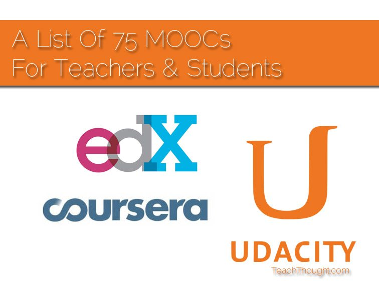 a-list-of-moocs-for-teachers-and-students