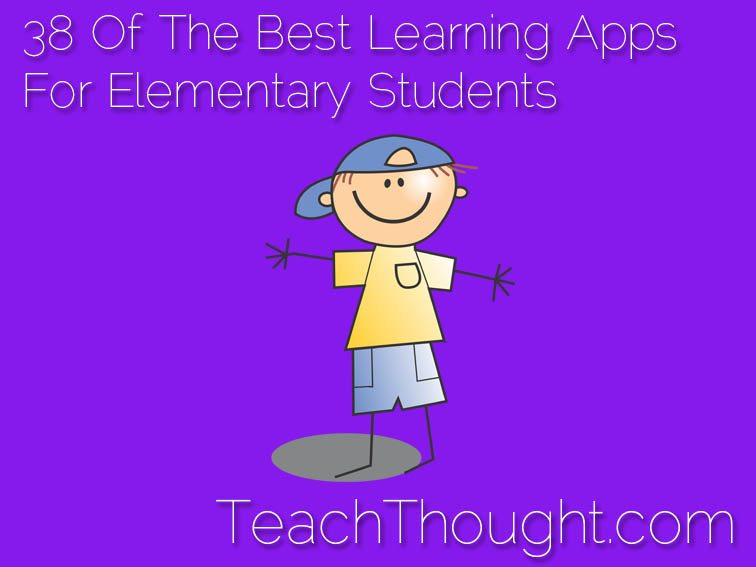 best-learning-apps-for-elementary-students