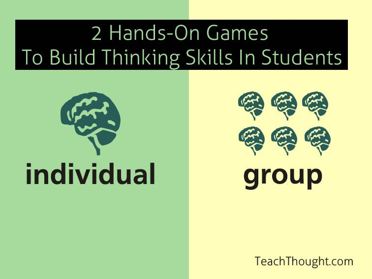 building-thinking-skills-in-students