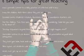 teaching-tips-fic