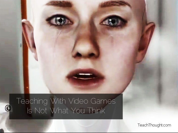 teaching-with-videogames-is-not-what-you-think