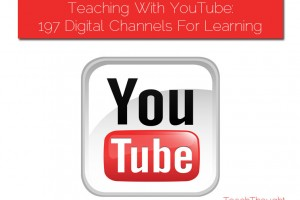 teaching-with-youtube