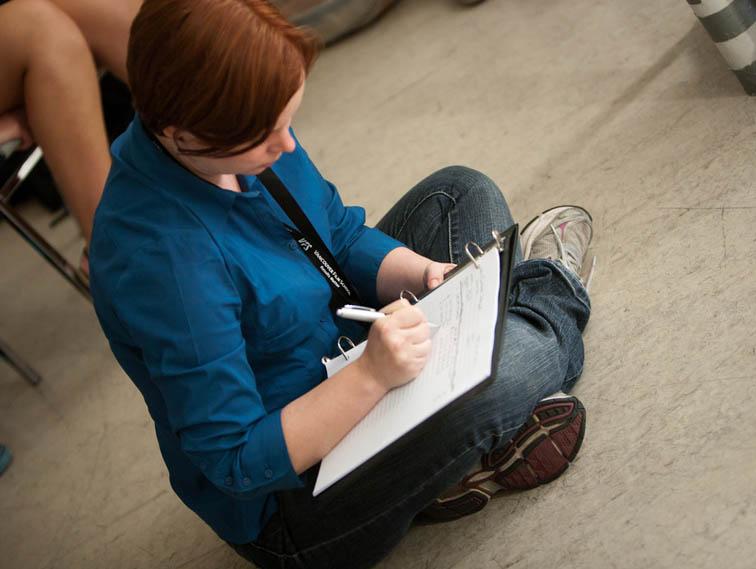 vancouverfilmschool-writing