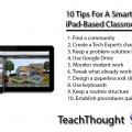 10-tips-for-ipad-based-classroom