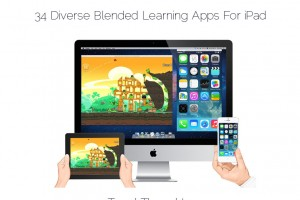34-diverse-blended-learning-apps-for-ipad