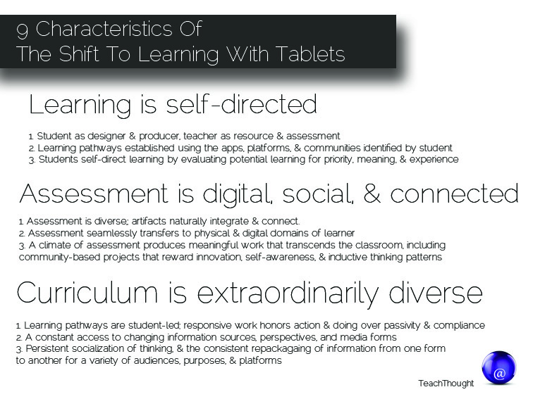 9-characteristics-shift-to-learning-with-tablets