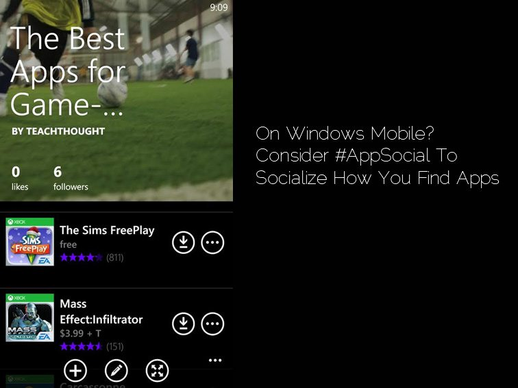 appsocial-windows-mobile