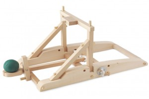 catapult-kit