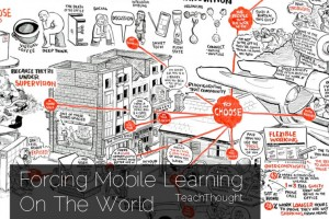 forcing-mobile-learning-on-the-world