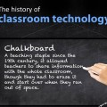 history-of-technology-in-the-classroom-fi