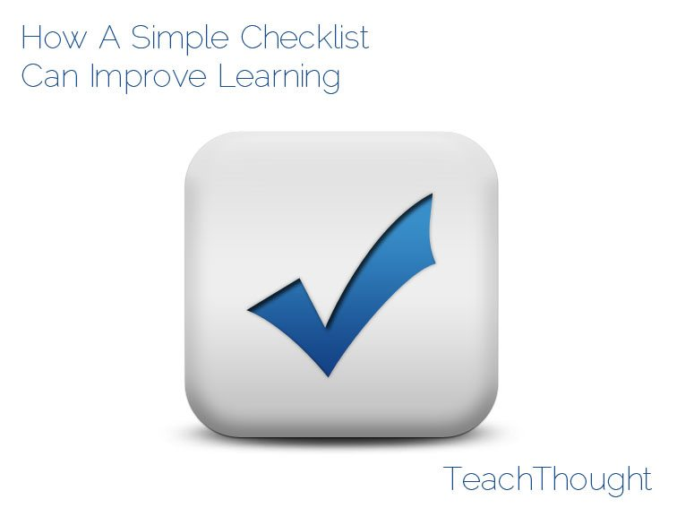 how-checklists-can-improve-learning
