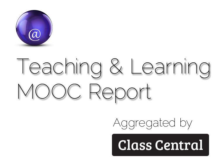 mooc-report