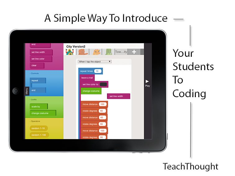 simple-way-introduce-students-to-coding