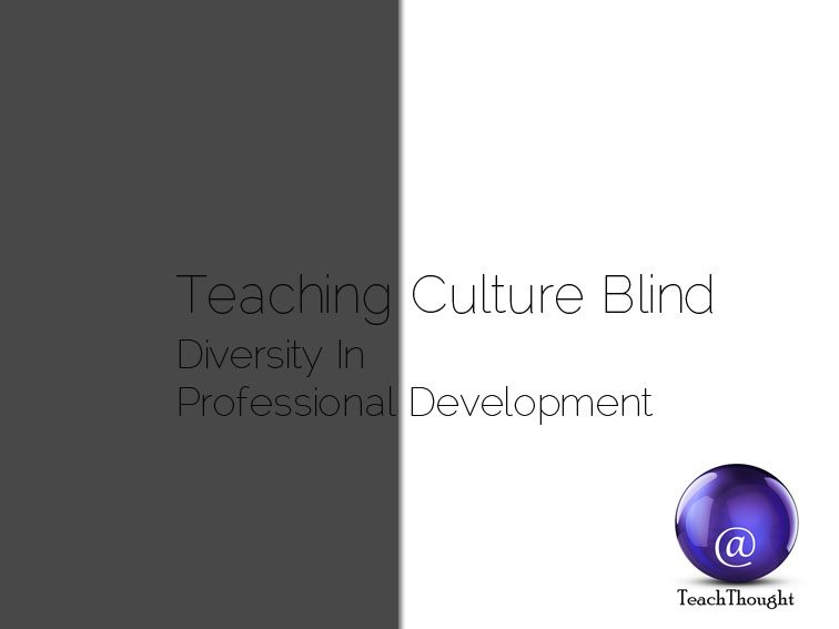 teaching-culture-blind