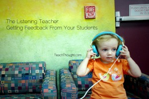 the-listening-teacher-timlewisnm