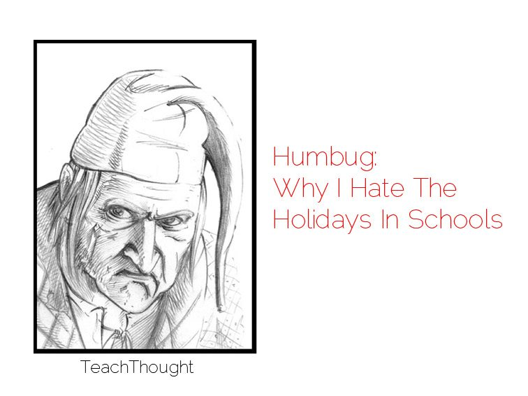 why-i-hate-the-holidays-in-schools-fi