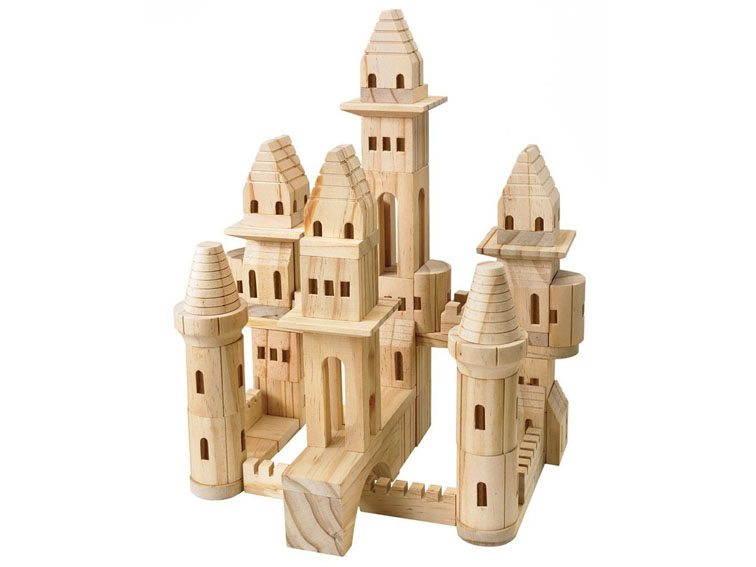 wood-castle-blocks