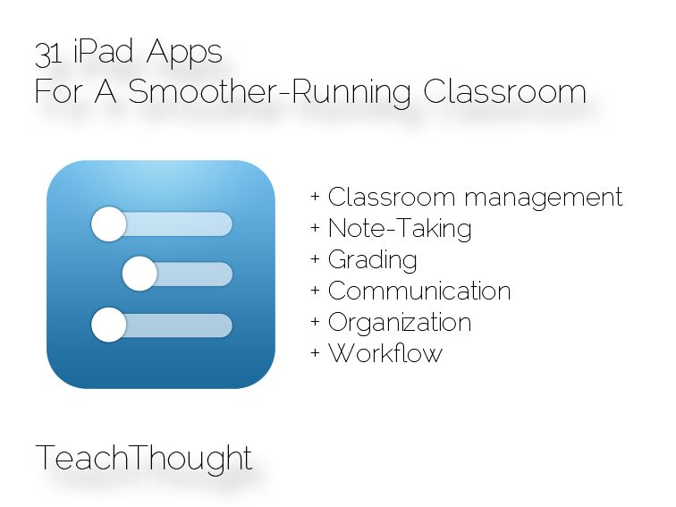 31-ipad-apps-for-smoother-running-classroom