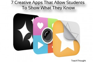 7-creative-apps-show-what-they-know