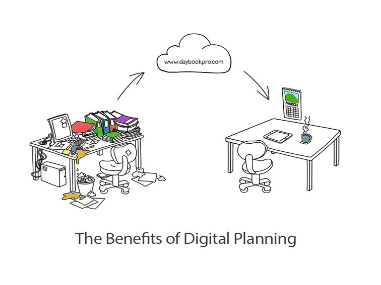 benefits-of-digital-planning