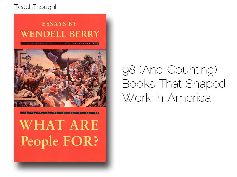 books-that-shaped-work-in-america-list