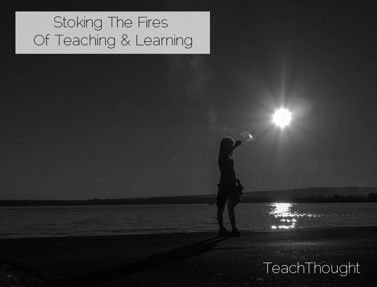 georgiepauwels-stoking-the-fires-of-teaching-learning