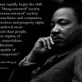 mart-luther-king-image