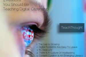 teaching-digital-citizenship