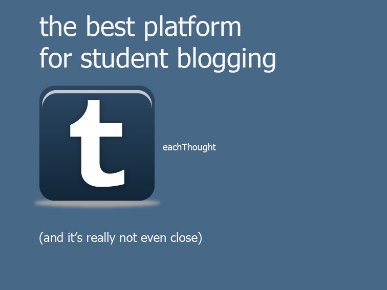 the-best-platform-for-student-blogging
