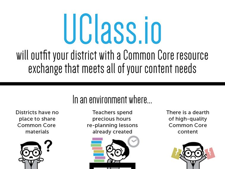 uclassio-crowdsourced-curriculum