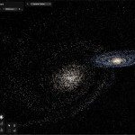 universe-sandbox-screenshot