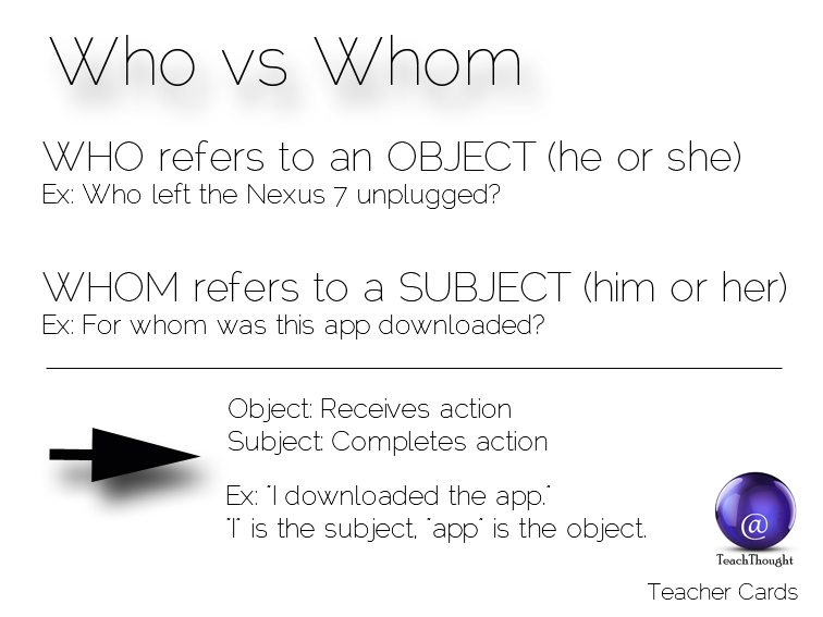 who-vs-whom-teacher-cards