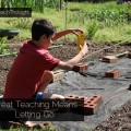 woodleywonderworks-rain-teachthought
