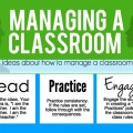 27-classroom-management-strategies-fi