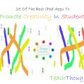 creativity-apps-promote-creative-workflow-in-students