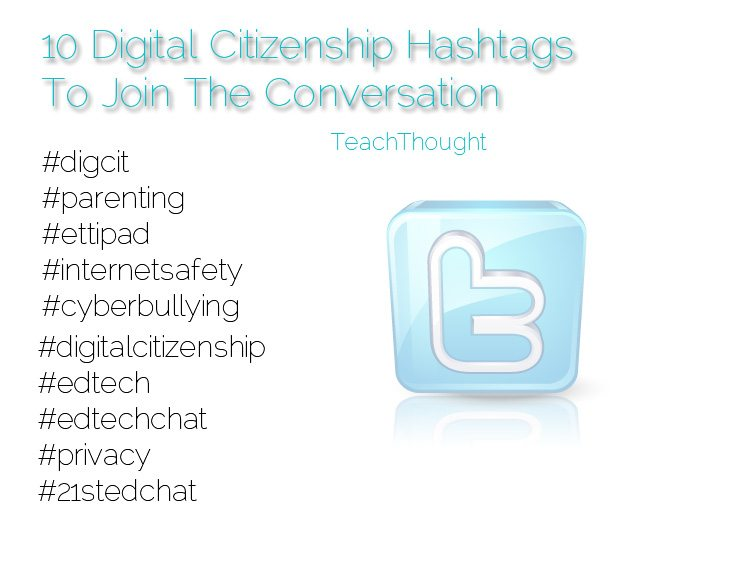 digital-citizenship-hashtags-twitter