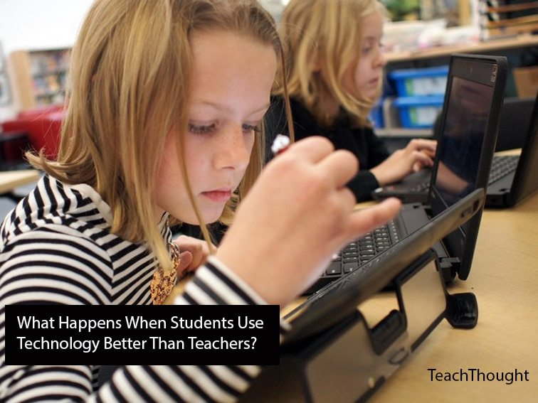 flcikeringbrad-students-use-technology-better-than-teachers