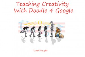 google-4-doodle-teaching-creativity