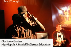 hip-hop-as-model-to-disrupt-educatio