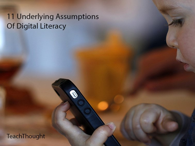 jennydowning-underlying-assumptions-of-digital-literacy