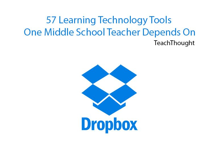 learning-technology-tools