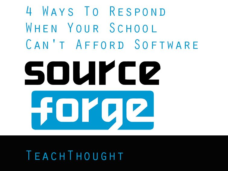 respond-school-cant-afford-software