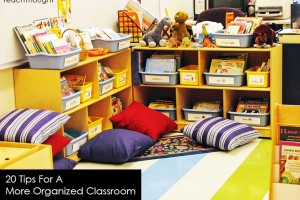 riaskiff-tips-for-organized-classroom