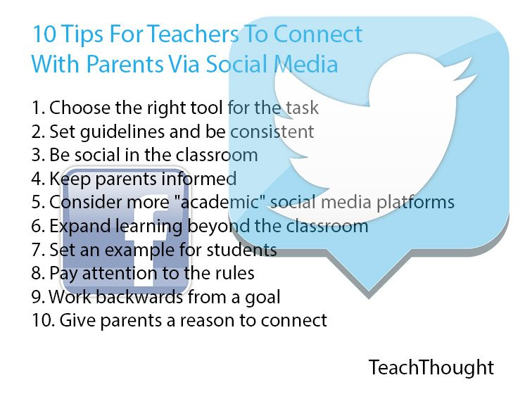 teachers-connect-with-parents-via-social-media